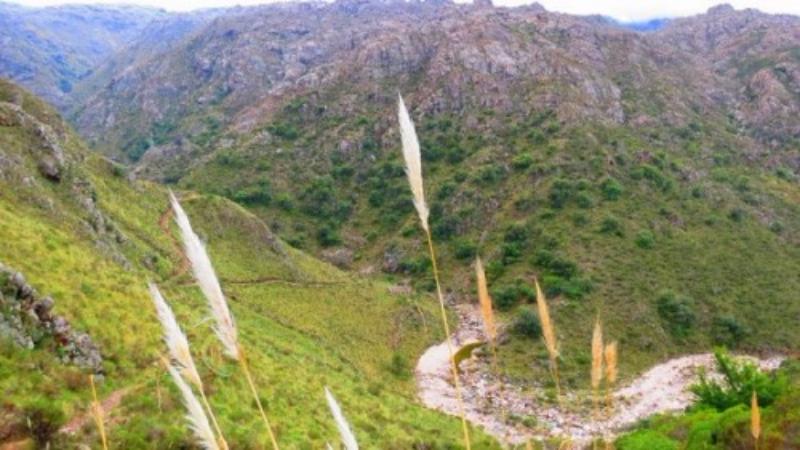 El Sosiego Cabañas de Montaña