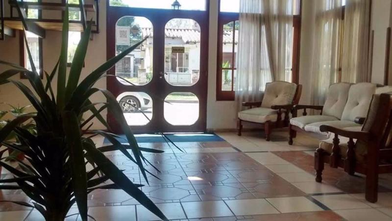Hotel Gran Lucerna